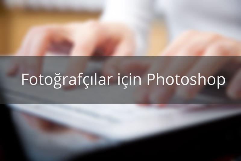 fotosop