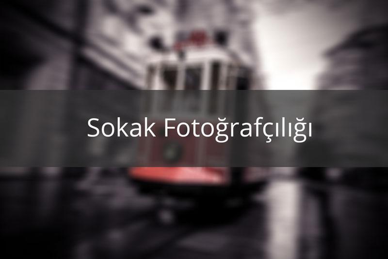 sokakfoto