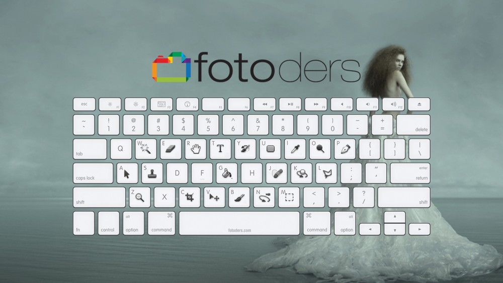 fotoders_desktop3_site